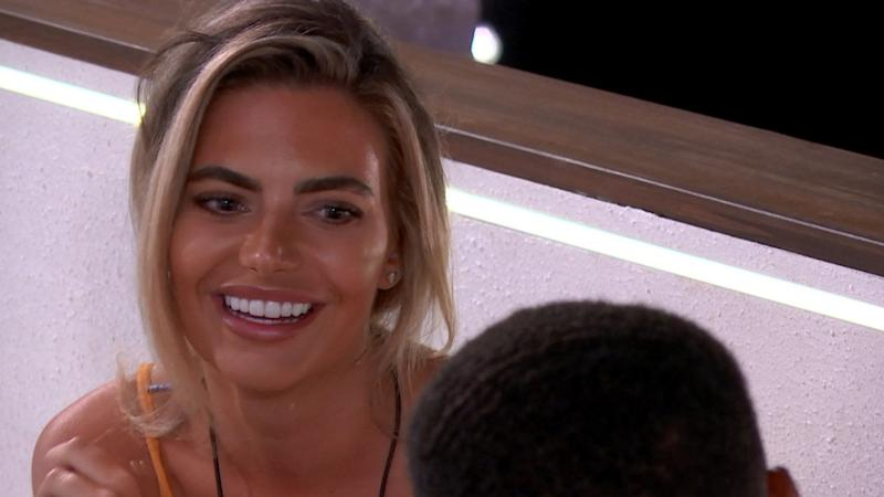 We don&rsquo;t think there has ever been a bombshell like Megan &ndash; either before, or since &ndash; as her entrance caused an absolute frenzy among the male Islanders. <br /><br />After pretty much all of them made a play for her, she eventually settled for Eyal Booker, but no sooner had they had taken their relationship to the next level in the Hideaway, than she she got the &ldquo;ick&rdquo; and set her sights on Wes Nelson, who until that point was happily coupled up with Laura Anderson.&nbsp; <br /><br />Proving she wasn&rsquo;t afraid to (firmly) tread on toes, she memorably made a move on Wes on the balcony and told him to dump Laura. <br /><br />However, she&nbsp;<i>then</i> coupled with Alex Miller after Casa Amor, leaving a trail of devastation in her wake.&nbsp; <br /><br />A true Love Island great.&nbsp;&nbsp;