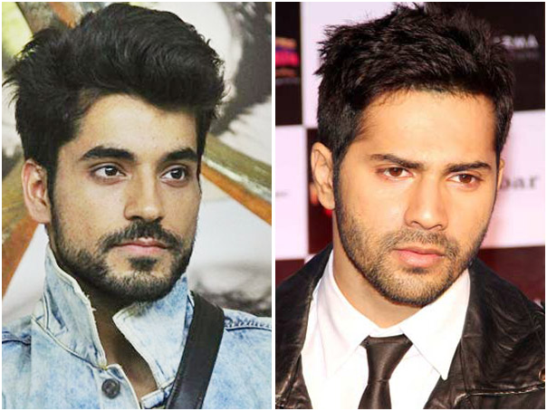 10 Bollywood stars and their TV Actor lookalikes