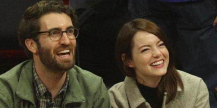 Who Is Dave McCary? New Details About Emma Stone Fiancé, Their Engagement Announcement, And His Job At 'Saturday Night Live'