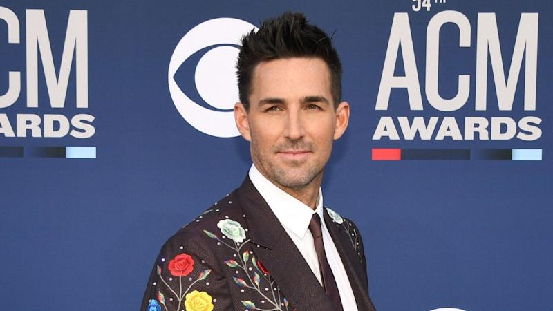 Country Singer Jake Owen Shares How His New Video's Emotional Love Story Impacts His Own (Exclusive)