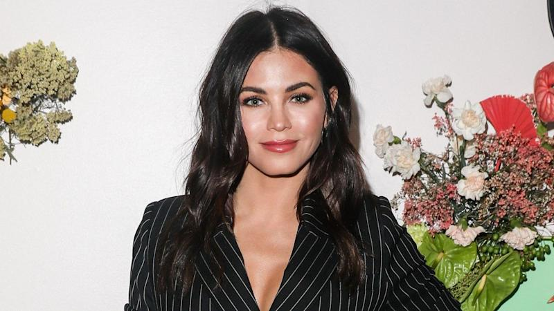 Jenna Dewan 'Felt Blindsided' by Channing Tatum's Romance With Jessie J After Finding Out on the Internet
