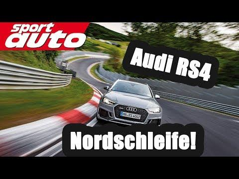 "<p>Germany's <em>Sport Auto</em> was able to lay down an impressive 7:58 time around the Nordschleife thanks to the car's massive grip and low-RPM turbo grunt. </p><p><a rel=""nofollow"" href=""https://www.youtube.com/watch?v=Y7YLTdywP_A"">See the original post on Youtube</a></p>"