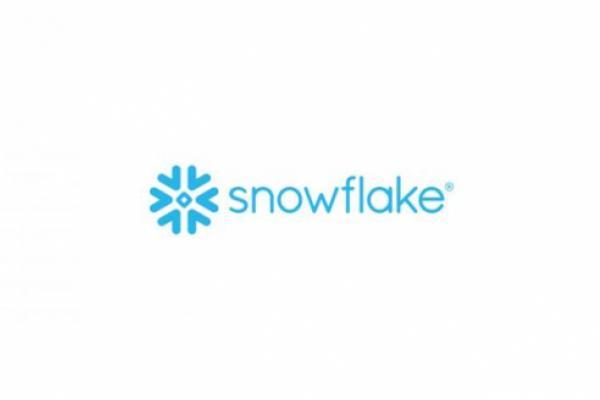 Snowflake is about to go public. It's the biggest software IPO ever
