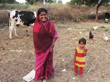 Marathwada Diaries: How mass migration, illiteracy and low farm yield feeds into rampant child marriage in rural Maharashtra