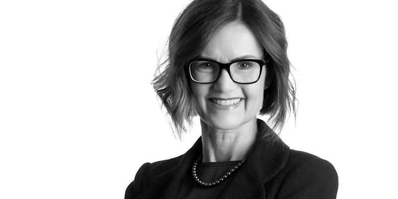 93) Aisling Gannon, partner, head of healthcare, Eversheds Sutherland Ireland. Photo: Eversheds Sutherland Ireland
