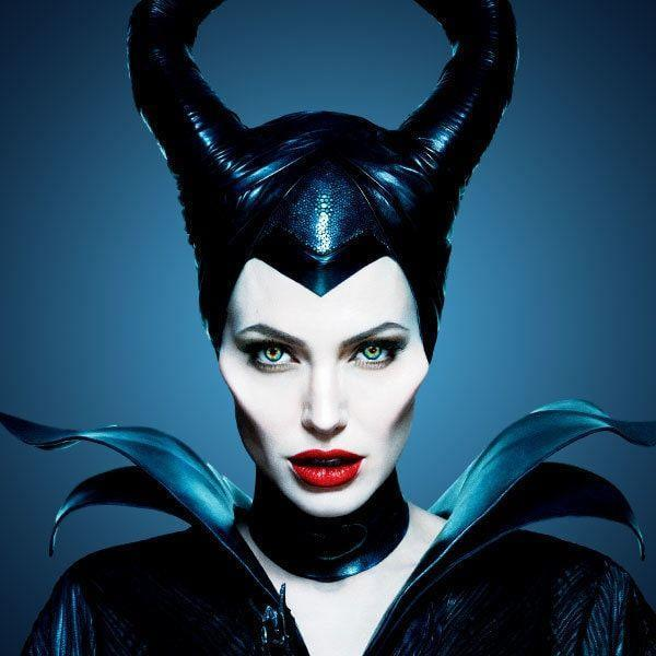 """<p><a class=""""link rapid-noclick-resp"""" href=""""https://go.redirectingat.com?id=74968X1596630&url=https%3A%2F%2Fwww.disneyplus.com%2Fmovies%2Fmaleficent%2F1QAyjfzQe6OK%2F&sref=https%3A%2F%2Fwww.goodhousekeeping.com%2Fholidays%2Fhalloween-ideas%2Fg34348745%2Fbest-disney-plus-halloween-movies%2F"""" rel=""""nofollow noopener"""" target=""""_blank"""" data-ylk=""""slk:WATCH NOW"""">WATCH NOW</a></p><p>Available to stream on Disney+ just in time for Halloween, everyone's favorite Disney villain gets the live-action treatment, delving into Maleficent's backstory — and let's just say, it's complicated.</p>"""