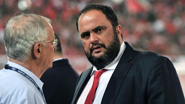 ​Nottingham Forest will be bracing themselves for a slew of negative publicity after the club's owner was charged with drug trafficking in Greece. Evangelos Marinakis has been accused of 'very serious charges' by Greece's public prosecutor, Eirini Tziva, with regards to a three-year long investigation, conducted between 2014 and 2017, into a heroin smuggling case, according to the ​Guardian. Marinakis, who bought the Championship side for around £50m in May 2017, is also charged with financing...