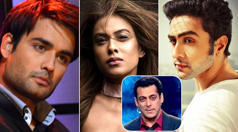 Bigg Boss 14 Confirmed To Return In September, Nia Sharma, Vivian Dsena, Adhyayan Suman To Enter Salman Khan's Reality Show?