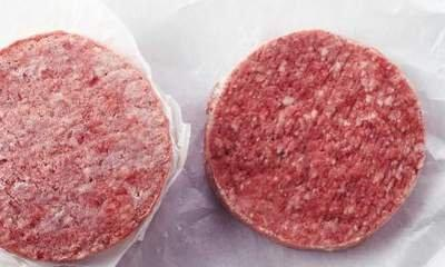 Horsemeat Scandal: Tesco Drops Supplier
