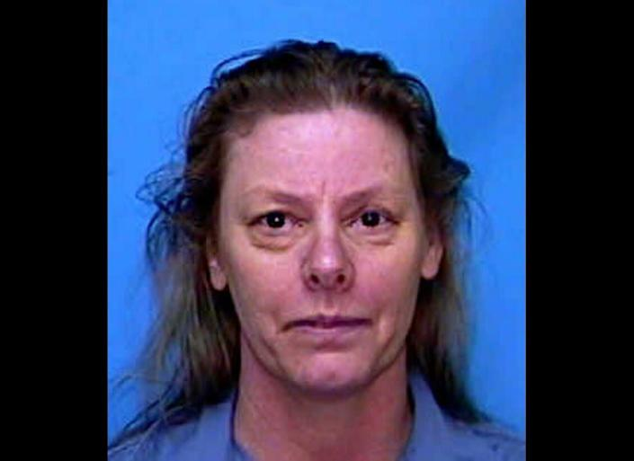 Aileen Wuornos admitted to killing six men while she worked as a prostitute in Florida in 1989 and 1990. She initially claimed that she acted in self defense against johns who raped her or tried to rape her. But later she admitted that she robbed and killed in cold blood and would do it again if she were free. She was executed in 2002.