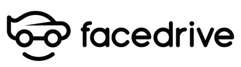 Facedrive Enters Into Strategic Partnership and Investment Agreement With Tally, Gamification Platform Founded by Super Bowl-Winning QB Russell Wilson