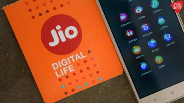 "Overall, the Jio cricket data plan offers 102GB data for the validity period of 51 days. Jio notes that ""data can be used to access all internet connection."" Here are all the details of the plan."