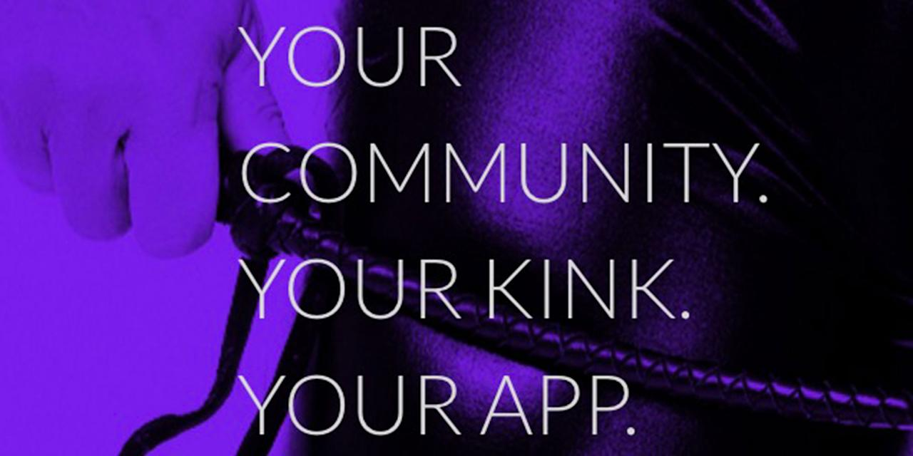 """<p>Filter users with your exact specifications on <a rel=""""nofollow"""" href=""""http://www.knkiapp.com/"""">KNKI</a>, which has full social media capabilities. It's like a network of its own, where you can follow friends, search hashtags and like their pics. You can make your own photos private or unlock them to whoever you choose.</p>"""