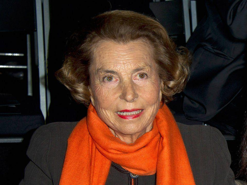 <p>No. 14: Liliane Bettencourt<br /> Net worth: $36.8 billion<br /> Age: 94<br /> Country: France<br /> Industry: Cosmetics<br /> Source of wealth: Inheritance/self-made; L'Oreal Group<br /> The heiress to the L'Oreal cosmetics fortune and the company's largest shareholder, Liliane Bettencourt is the richest woman in the world, with a net worth of $36.8 billion, an increase of $3 billion in the last year alone. She no longer has a hand in business operations, but L'Oreal and the Bettencourt Schueller Foundation she cofounded with her late husband continue to prosper. She's an avid art collector, owning pieces by Picasso, Matisse, and Munch.<br /> In recent years, Bettencourt became a household name in France as the central figure in an infamous trial in which judges examined whether the billionaire was taken advantage of by those close to her. The trial closed in May 2015 when eight people, including trusted friends and financial advisers, were convicted of exploiting the heiress.<br /> Bettencourt was back in the news again in late 2015 after accusations were made against her former butler and five journalists for recording meetings with the billionaire and thus violating her right to privacy. The butler, Pascal Bonnefoy, claimed that he made the recordings to show Bettencourt's fragile state — all six were acquitted in January 2016. </p>