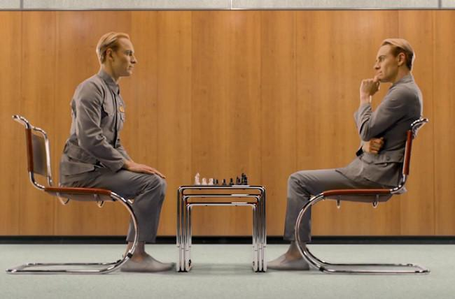 prometheus-21-michael-fassbender-playing-with-himself