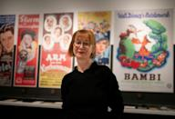 Ursula Storch, curator of the exhibition at the Wien Museum, said that Salten himself had never offered a commentary on the meaning of the story of Bambi