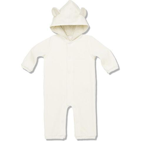 best baby Christmas gifts - Marie Chantal Bear Suit
