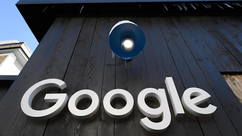 Google to pay publishers $1 billion over three years for news content