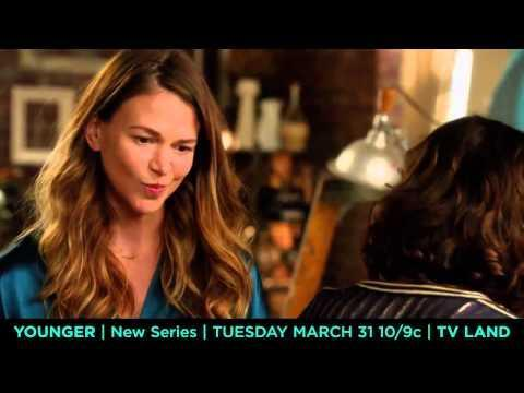 "<p>If you're looking for a drama that takes you all around NYC, <em>Younger </em>is the show for you. Find out what happens when Liza Miller's life turns upside down after she fakes her age in order to get a job in publishing.</p><p><a class=""link rapid-noclick-resp"" href=""https://go.redirectingat.com?id=74968X1596630&url=https%3A%2F%2Fwww.hulu.com%2Fseries%2Fyounger-a7e04b8d-3363-479f-ba54-e2901eada2ad&sref=https%3A%2F%2Fwww.seventeen.com%2Fcelebrity%2Fmovies-tv%2Fg34672321%2Fshows-and-movies-like-dash-and-lily%2F"" rel=""nofollow noopener"" target=""_blank"" data-ylk=""slk:Watch Now"">Watch Now</a></p><p><a href=""https://youtu.be/nBkm0Dv9xn8"" rel=""nofollow noopener"" target=""_blank"" data-ylk=""slk:See the original post on Youtube"" class=""link rapid-noclick-resp"">See the original post on Youtube</a></p>"