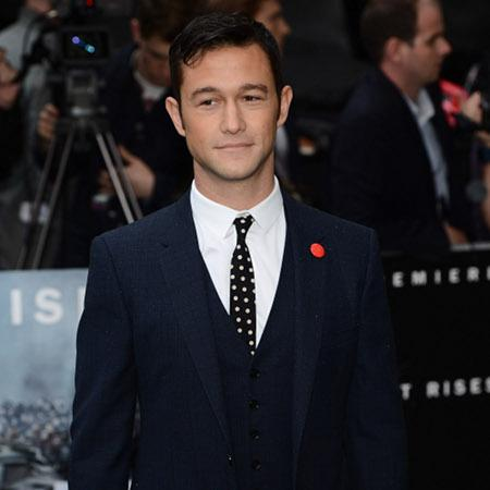 Joseph Gordon-Levitt: My parents raised me well