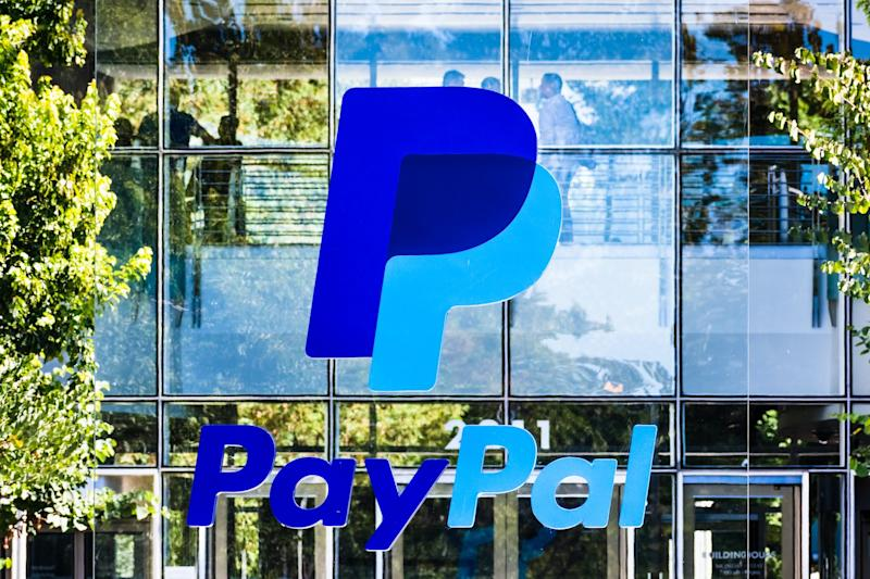 PayPal, Venmo to Roll Out Crypto Buying and Selling: Sources