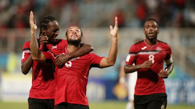 The United States men's team has missed out on the 2018 FIFA World Cup, following a stunning loss to Trinidad and Tobago Tuesday evening.