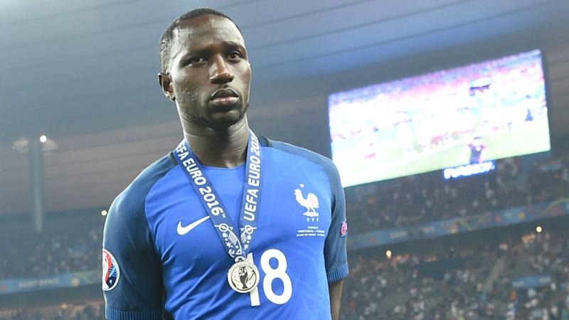 Moussa Sissoko given £35m transfer price tag by Newcastle