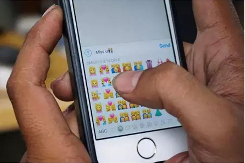 Not 'OK'? Chinese Woman Sacked for Replying to Her Boss' Message with an Emoji