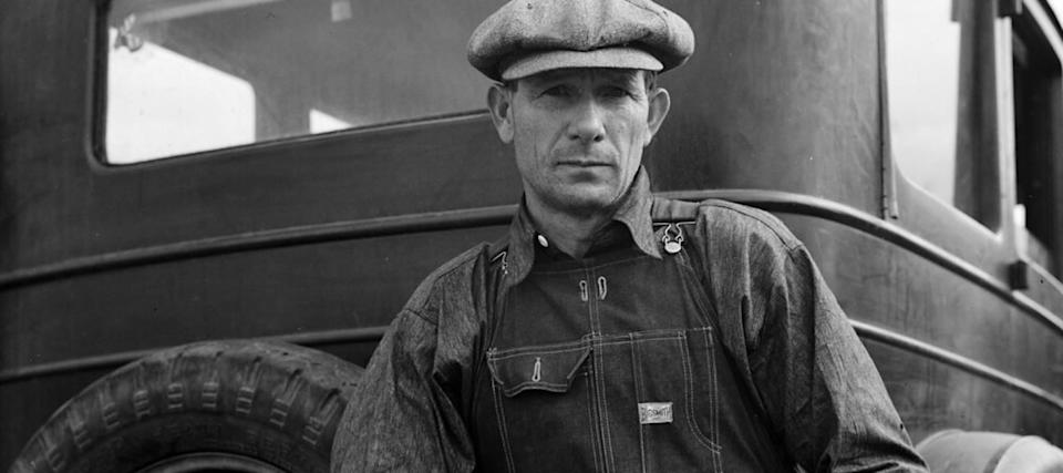 12 money lessons from the Great Depression that are relevant in the COVID era