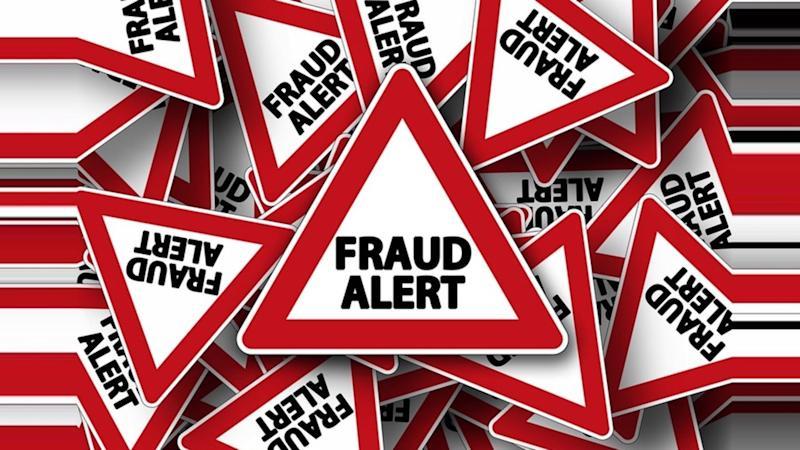 Himachal Pradesh: Indian Technomac Director held in Rs. 6000cr scam