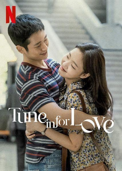 """<p>In the mood for a nostalgic romance? <em>Tune in for Love,</em> which <a href=""""https://decider.com/2019/11/13/tune-in-for-love-on-netflix-stream-it-or-skip-it/"""" rel=""""nofollow noopener"""" target=""""_blank"""" data-ylk=""""slk:topped the Korean box office"""" class=""""link rapid-noclick-resp"""">topped the Korean box office</a>, is a slow-moving, intimate and heartfelt film chronicling the love story of two teens who met in the middle of the devastating IMF financial crisis in the 1990s. As the obstacles of adulthood and life pull them apart—can fate eventually bring them back together? </p><p><a class=""""link rapid-noclick-resp"""" href=""""https://www.netflix.com/title/81165326"""" rel=""""nofollow noopener"""" target=""""_blank"""" data-ylk=""""slk:Watch Now"""">Watch Now</a></p>"""
