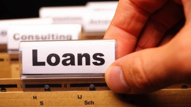 Home Loan Refinancing 101: Everything You Need to Know!