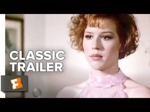 "<p>John Hughes continued his '80s reign with <em>Pretty in Pink</em>, which followed working class teenager Andie and her best friend Duckie as they struggled to fit in at their suburban Chicago area high school. - TA</p><p><a href=""https://www.youtube.com/watch?v=S-rAFVlr65k"" rel=""nofollow noopener"" target=""_blank"" data-ylk=""slk:See the original post on Youtube"" class=""link rapid-noclick-resp"">See the original post on Youtube</a></p>"