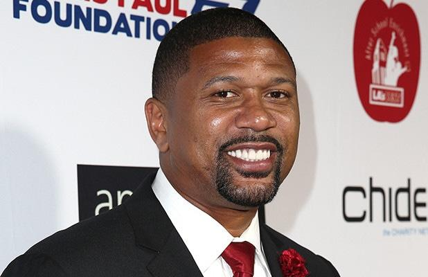 Watch: ESPN Analyst Jalen Rose Calls Out Breonna Taylor's Killers During NBA Coverage (Video)