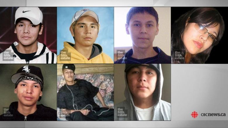 First Nations student deaths in Thunder Bay inquest raise questions about racism