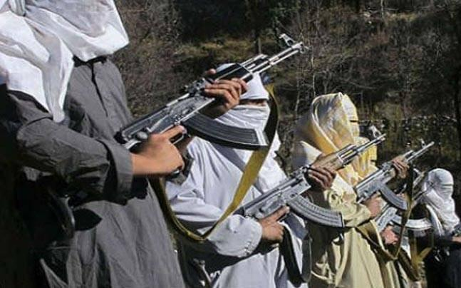 """<p>India has demanded an end to the """"Special Terrorist Zones"""" in Pakistan  where outfits such as the Lashkar-e-Taiba (LeT) and Jaish-e-Mohammed  (JeM) are protected.</p>"""
