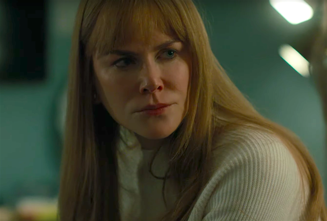 Big Little Lies Season 2 Trailer: Will the Monterey Five Crack Under