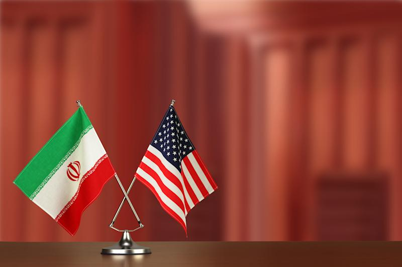 The US has has been investigating whether Clearstream violated US money laundering and Iran sanction laws for years. Photo: Getty