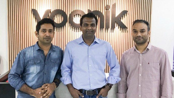 A match made in heaven? Styl co-founders reflect on first acqui-hire anniversary