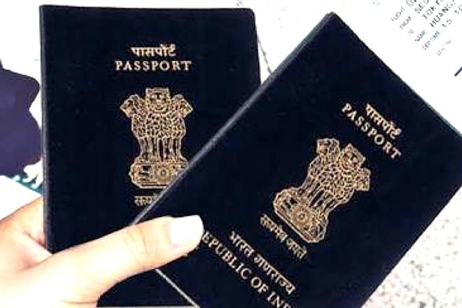 visa services, visa doorstep services, documents needed for visa,instaram star, youtube star, travel blogger, how to be a travel blogger, internet star, travelling, travelling pictures, Himalaya, solo traveling , Himalaya trip, vacation, vacay pictures