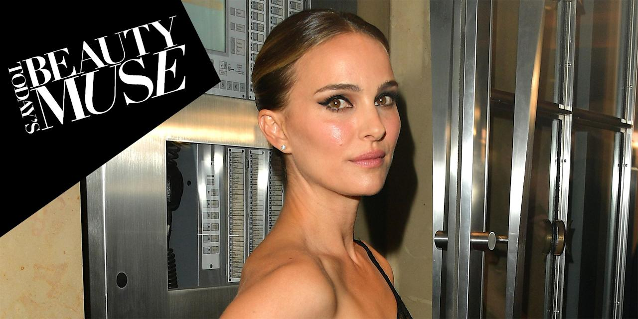 <p>Here are the best celebrity beauty looks of the month to inspire yours - plus how to pull them off.</p><p><em>We earn a commission for products purchased through some links in this article</em></p>