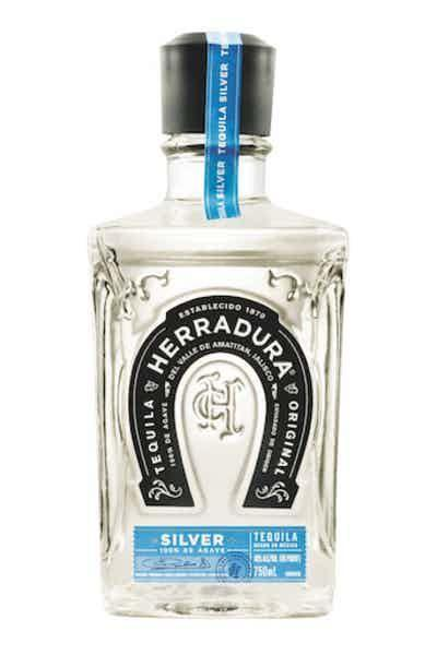 "<p><strong>Herradura</strong></p><p>drizly.com</p><p><strong>$39.99</strong></p><p><a href=""https://go.redirectingat.com?id=74968X1596630&url=https%3A%2F%2Fdrizly.com%2Fliquor%2Ftequila%2Fsilver-tequila%2Fherradura-silver%2Fp5006&sref=https%3A%2F%2Fwww.delish.com%2Fkitchen-tools%2Fcookware-reviews%2Fg33607691%2Fbest-tequila-for-margaritas%2F"" rel=""nofollow noopener"" target=""_blank"" data-ylk=""slk:BUY NOW"" class=""link rapid-noclick-resp"">BUY NOW</a></p><p>Versatile and mid-range in price, this smooth tequila won't make your margarita taste harsh. In fact, it's so smooth, you can take shots straight from the bottle.</p>"