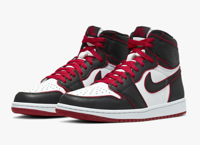 Nike Jordan shoes are now discounted at up to 40% off--shop Mars 270, Retro 1 High OG and more