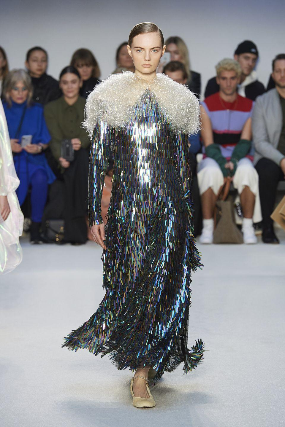 <p>JW Anderson</p>