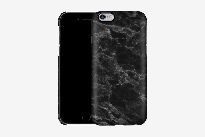 best iphone 6s cases caaseable 2