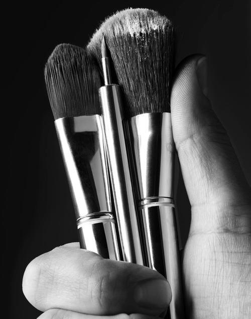 Why Makeup Brushes Are Worth The Investment