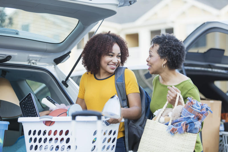 Save more than you ever thought with these back-to-school shopping strategies for every top retailer.(Photo: Getty Images)