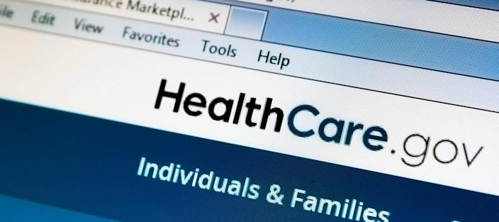 You may soon be getting a COVID 'stimulus check' from your health insurer