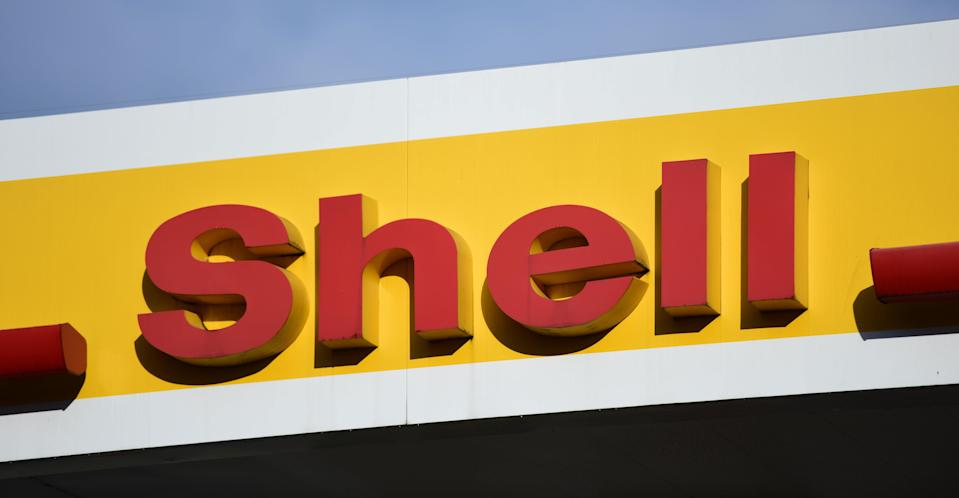 The oil company has a widely reported poor environmental track record. (PA Images)