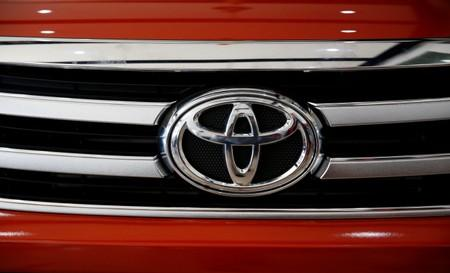 Toyota faces Australian class action over claims of faulty diesel filters